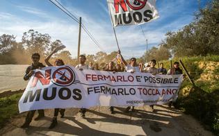 https://www.seguonews.it/muos-i-giudici-caltanissetta-revocano-lobbligo-dimora-per-15-manifestanti