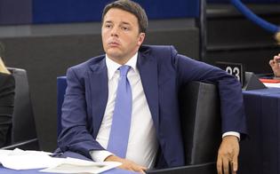 http://www.seguonews.it/renzi-oggi-in-sicilia-per-discutere-sul-futuro-dei-poli-industriali-di-gela-e-termini-imerese