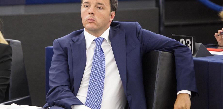 """Eni in fuga, Crocetta a Renzi: """"Un consiglio dei ministri sul caso Gela"""""""