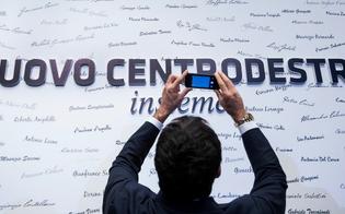 http://www.seguonews.it/grazie-a-di-francesco-per-il-suo-impegno-a-riesi-plauso-di-riggio-ncd-allex-coordinatore