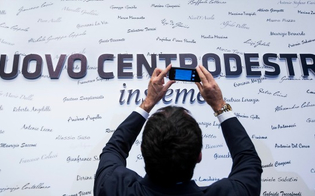 http://www.seguonews.it/ap-ncd-san-cataldo-lex-vicesindaco-mangione-eletto-segretario-cittadino
