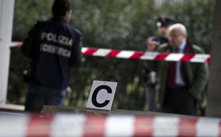 http://www.seguonews.it/colpo-grosso-alla-zona-industriale-di-san-cataldo-saccheggiata-fabbrica-di-insaccati-ladri-in-fuga-con-i-salumu