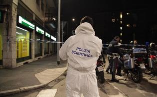 http://www.seguonews.it/far-west-per-le-strade-di-gela-pastore-gambizzato-davanti-rosticceria-killer-sparano-allimpazzata