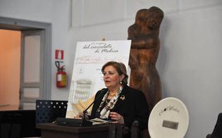 http://www.seguonews.it/cittadinanza-onoraria-a-marianopoli-per-rosalba-panvini-la-signora-dellarcheologia