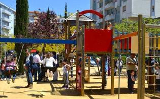http://www.seguonews.it/terzo-raid-al-parco-robinson-ladri-saccheggiano-e-devastano-il-chiosco-danni-per-3mila-euro
