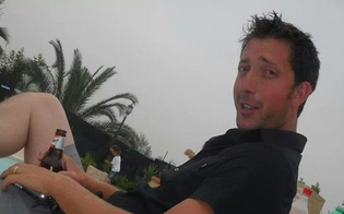 https://www.seguonews.it/il-delitto-di-francesco-a-riesi-il-padre-non-risponde-al-gip-la-nuora-dio-lo-illumini