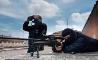http://www.seguonews.it/il-premio-oscar-vittorio-storaro-realizza-il-calendario-polizia-di-stato-2015-i-proventi-andranno-allunicef