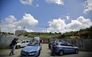 http://www.seguonews.it/furto-in-azienda-banda-del-gasolio-scoperta-a-caltanissetta-polizia-risale-ai-ladri-grazie-alla-videosorveglianza