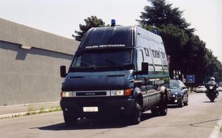 http://www.seguonews.it/la-fallita-evasione-del-detenuto-al-santelia-il-sappe-denuncia-personale-carente-nelle-carceri
