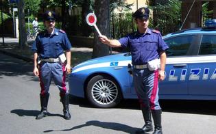 https://www.seguonews.it/mai-preso-la-patente-girava-con-lo-scooter-nei-guai-giovane-di-niscemi