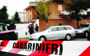 http://www.seguonews.it/suicidio-scuote-sommatino-casalinga-trovata-impiccata-doccia-casa