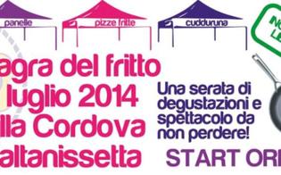 http://www.seguonews.it/festa-del-fritto-alla-villa-cordova-venerdi-con-gli-scout-per-gustare-panelle-sfingi-e-cuddruruni