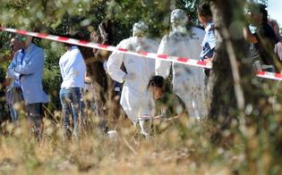 https://www.seguonews.it/tragedia-in-un-villino-a-firrio-anziano-nisseno-si-uccide-con-un-colpo-di-pistola