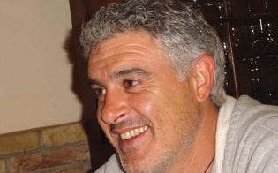 http://www.seguonews.it/illegittimo-larresto-del-maresciallo-di-caltanissetta-linchiesta-contro-i-carabinieri-assolti-il-caso-finisce-in-parlamento