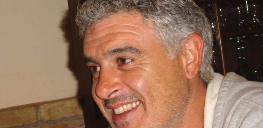 """""""Illegittimo l'arresto del maresciallo di Caltanissetta"""". L'inchiesta contro i carabinieri assolti, il caso finisce in Parlamento"""