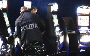 https://www.seguonews.it/scommesse-illecite-blitz-nei-bet-game-in-citta-e-a-gela-gestori-nei-guai