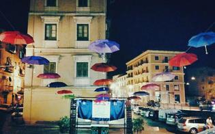 http://www.seguonews.it/strata-a-foglia-in-fest-venerdi-e-sabato-in-centro-il-mercato-del-divertimento