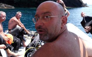 http://www.seguonews.it/il-sub-nisseno-morto-a-ustica-oggi-lautopsia-mercoledi-funerali-a-san-pietro