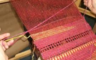 http://www.seguonews.it/una-cena-per-finanziare-un-laboratorio-di-tessitura-in-africa