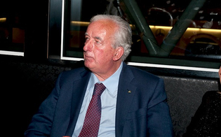 http://www.seguonews.it/strage-borsellino-il-falso-pentito-scarantino-punta-il-dito-contro-lex-procuratore-tinebra-e-il-pm-palma