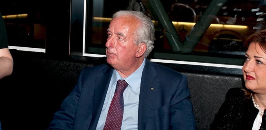 Strage Borsellino. Il falso pentito Scarantino punta il dito contro l'ex procuratore Tinebra e il pm Palma