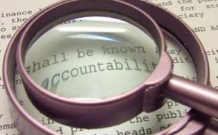 http://www.seguonews.it/trasparenza-amministrativa-a-san-cataldo-un-dovere-nei-confronti-della-cittadinanza