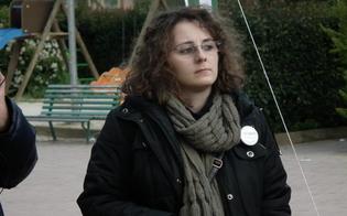 http://www.seguonews.it/caltanissetta-valeria-alaimo-a-sindaco-e-forze-dell-ordine-servono-maggiori-controlli