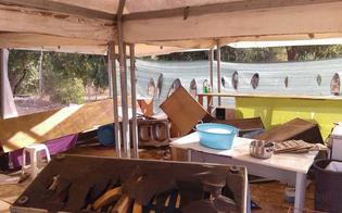 http://www.seguonews.it/vandali-devastano-il-presidio-no-muos-di-niscemi-continueremo-la-nostra-lotta