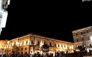http://www.seguonews.it/caltanissetta-per-gaza-i-nisseni-illuminano-la-speranza-di-un-mondo-migliore