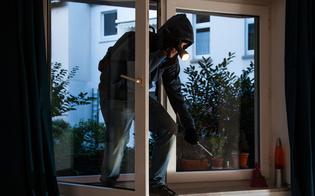 http://www.seguonews.it/violazione-di-domicilio-e-difesa-contro-i-ladri-idv-caltanissetta-sabato-raccoglie-firme-in-centro