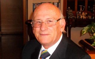 https://www.seguonews.it/san-cataldo-infarto-stronca-alessandro-bardini-era-presidente-federazione-bocce