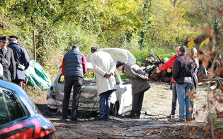 https://www.seguonews.it/uccise-il-figlio-bruciandolo-regge-laccusa-per-il-riesino-di-francesco