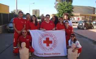 https://www.seguonews.it/croce-rossa-caltanissetta-scuola-di-santa-barbara-diventa-campo-di-formazione-sanitaria