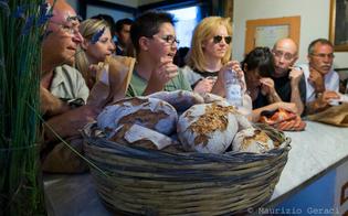http://www.seguonews.it/borgo-santa-rita-apre-le-porte-il-micromuseo-del-grano-e-del-pane-sabato-linaugurazione-dello-spazio-interattivo