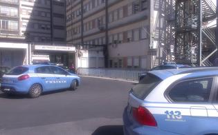 http://www.seguonews.it/caltanissetta-paziente-sferra-pugno-ad-un-infermiere-interviene-la-polizia