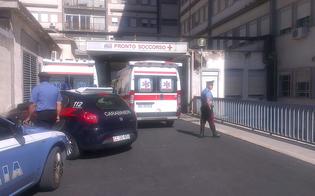 http://www.seguonews.it/pronto-soccorso-siciliani-in-affanno-allarme-simeu-meta-medici-in-organico-gravi-carenze