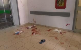 http://www.seguonews.it/raptus-di-un-immigrato-al-santelia-spacca-vetro-e-ferisce-quattro-poliziotti