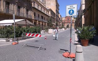 http://www.seguonews.it/centro-storico-mobilita-e-isola-pedonale-confcommercio-caltanissetta-incontra-commercianti-e-professionisti