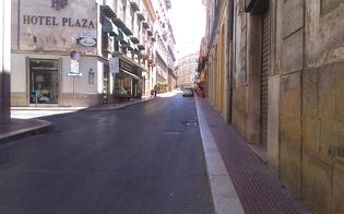 http://www.seguonews.it/i-lavori-discordia-in-centro-lassessore-illustra-piano-viario-negozianti