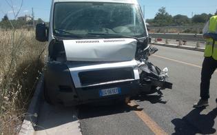 http://www.seguonews.it/schianto-tra-auto-e-furgone-sulla-strada-statale-640-automobilista-ferito