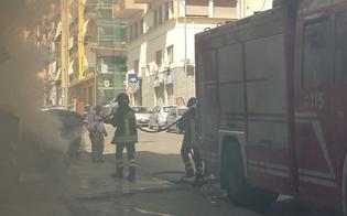 https://www.seguonews.it/caltanissetta-nuova-tendenza-dei-vandali-bruciare-cassonetti-per-rifiuti