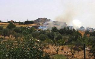 http://www.seguonews.it/caldo-e-incendi-esplode-lemergenza-a-gibil-gabib-fiamme-assediano-le-abitazioni