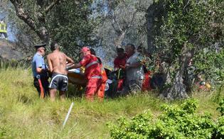 http://www.seguonews.it/difende-la-casa-dallincendio-di-sterpaglie-resuttano-anziano-ustionato-su-meta-corpo
