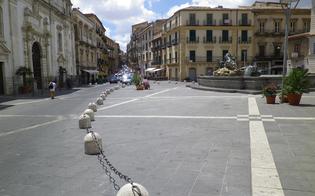 https://www.seguonews.it/piazza-garibaldi-per-italia-nostra-va-tutta-rifatta-lavori-e-progetto-sono-mediocri