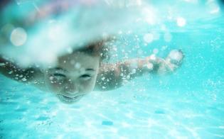 http://www.seguonews.it/croce-rossa-prevenzione-e-sicurezza-in-piscina