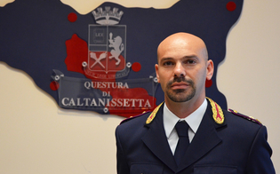 http://www.seguonews.it/caltanissetta-i-ladri-non-vanno-in-ferie-i-consigli-della-polizia-per-prevenire-i-furti-in-casa