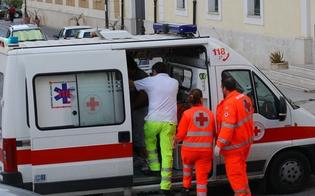 http://www.seguonews.it/pensionato-trovato-senza-vita-nella-sua-abitazione-a-caltanissetta-per-i-medici-si-tratta-di-decesso-per-cause-naturali