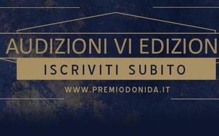 http://www.seguonews.it/count-down-per-premio-donida-cantautori-siciliani-pronti-esibirsi-corona-wine-bar