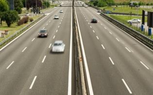 http://www.seguonews.it/incidente-stradale-croce-rossanon-far-niente-talvolta-significa-sbagliare
