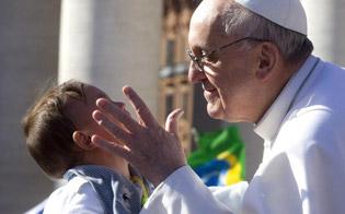 http://www.seguonews.it/monica-incontriamoci-papa-francesco-scrive-a-madre-di-palermo-con-figlio-disabile